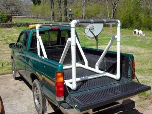How To Transport A Canoe With ANY Vehicle   Sam Explores