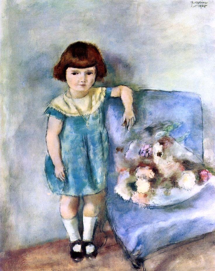 http://expressionists.ru/zhyul-paskin-biografiya-i-kartiny/