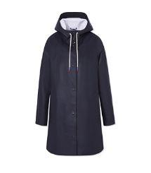 Tory Sport Hooded Raincoat  : Women's View All | Tory Sport