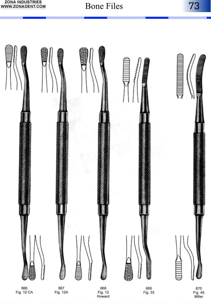 Dental Extraction Tool Names Google Search Dental Extraction Dental Dental Instruments