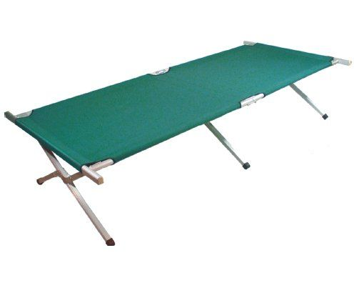 Best 25+ Camping cot ideas on Pinterest