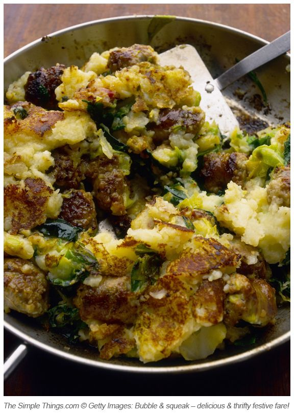 168 best a very british feast images on pinterest british food bubble and squeak is a traditional english dish made with the shallow fried leftover vegetables from a roast dinner the main ingredients are potato and forumfinder Image collections