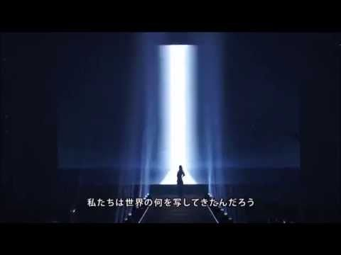 OPENING MOVIE/TOKYO GIRLS COLLECTION 2015 SPRING/SUMMER - YouTube