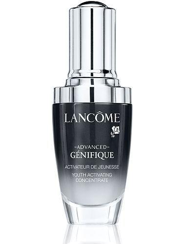 Lancome Advanced Génifique reviewed - CosmopolitanUK