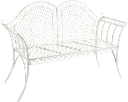 Meer dan 1000 ideeën over Gartenbank Weiß op Pinterest  Bank weiß