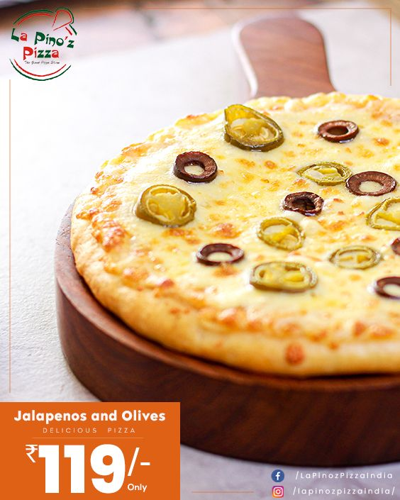 Everything is temporary except the love for pizza, experience in the your Favourite Place La Pino'z Pizza. Call Your Nearest Outlet #Lapinoz #Lapinozpizza #thegiantpizzaslice #Pizza #Pizzas #LaPinoz #LaPinozPizza #Food #Foodie #Promocode #freedelivery🚛 #pizzalover #pizza🍕 #pizzatime #lapinozchandigarh