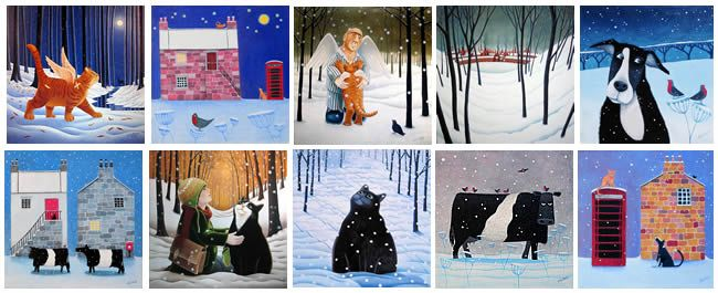 8 best discounts on cards images on pinterest card for Who commissioned the first christmas card in 1843