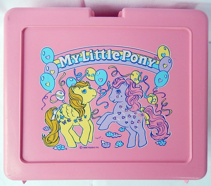box the pony speech Facts, information and articles about the pony express, an event of westward   they remain, unsorted and uncataloged, in dusty boxes in the cellar of the.