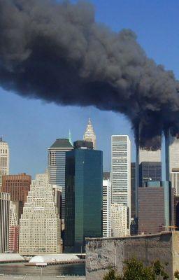 """Simply Remember... [9/11 poem]"" by TonySwag0 - ""…"""