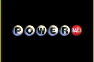 Today's powerball numbers
