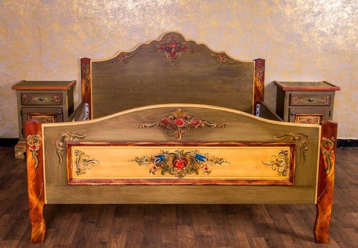 25 best ideas about bett 180x200 on pinterest betten 160x200 bett 160x200 and bett 140. Black Bedroom Furniture Sets. Home Design Ideas