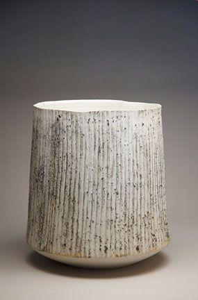 Ani Kasten #ceramics #pottery