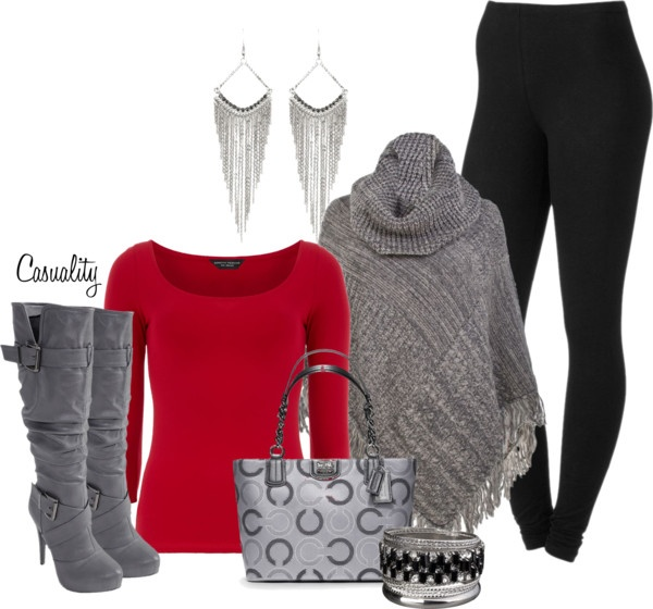 """""""Untitled #237"""" by casuality on Polyvore"""