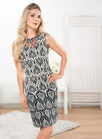 Resultado de imagem para patrones gratis de vestidos