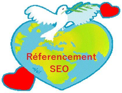annuaire généraliste gratuit de site web   Annuaire généraliste (seo) gratuit  pour référencements de site web de qualité avec  liens en dur, c'est à dire sans redirection d'aucune sorte, ce qui permet un référencement optimal de votre site. et référencement sur les meilleur moteur de recherche