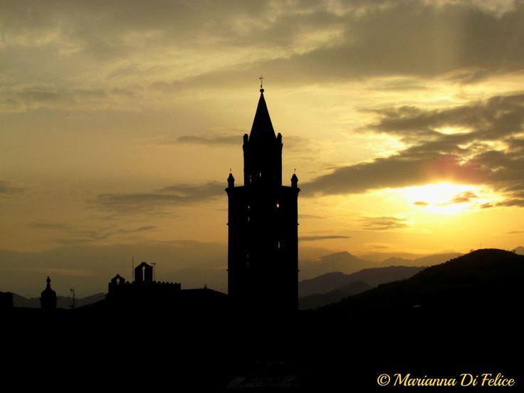 Duomo di Teramo, Abruzzo