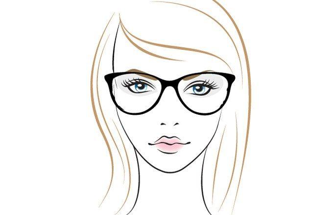 Herzförmiges Gesicht: Welche Brille passt zu mir? - Welche Brille passt zu mir? Die passende Brille für jede Gesichtsform - Woran erkenne ich ein herzförmiges Gesicht? Ein herzförmiges Gesicht zeichnet sich durch eine breite Stirn und eine schmal zulaufende Kinnpartie aus. Die Grundform ist dreieckig...