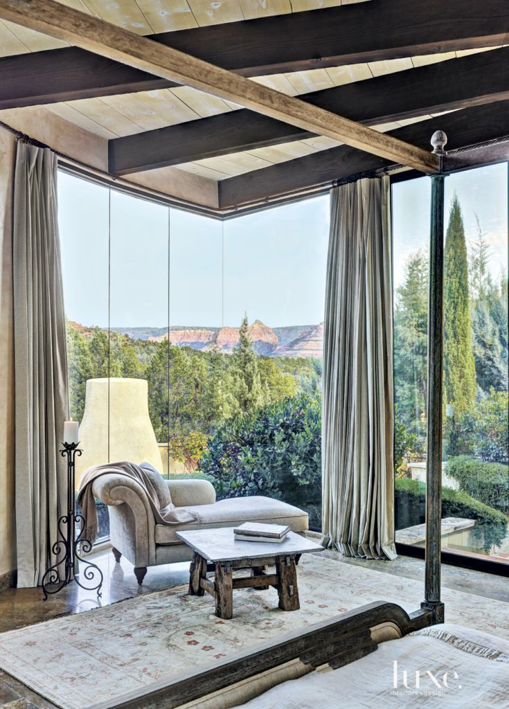 2354 Best Goodnight My Darling Images On Pinterest Master Bedrooms Bedrooms And Romantic