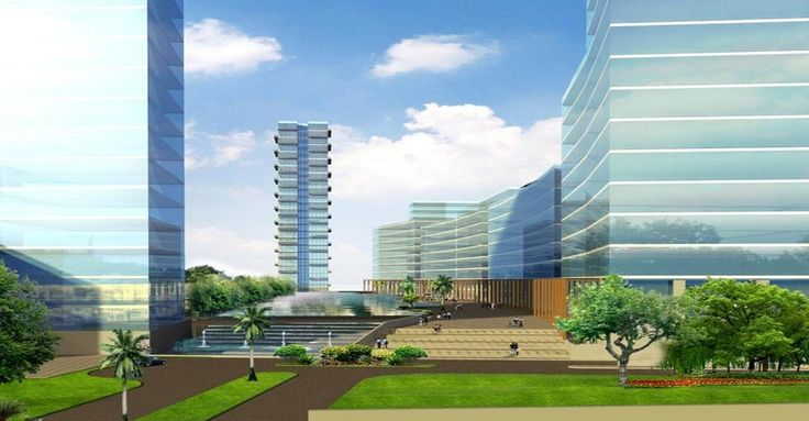 Among the various renowned developers currently involved in changing Noida's skyline with their development projects, there is also the famous Unnati Fortune Group that has launched a stunning residential project, named, Unnati World.