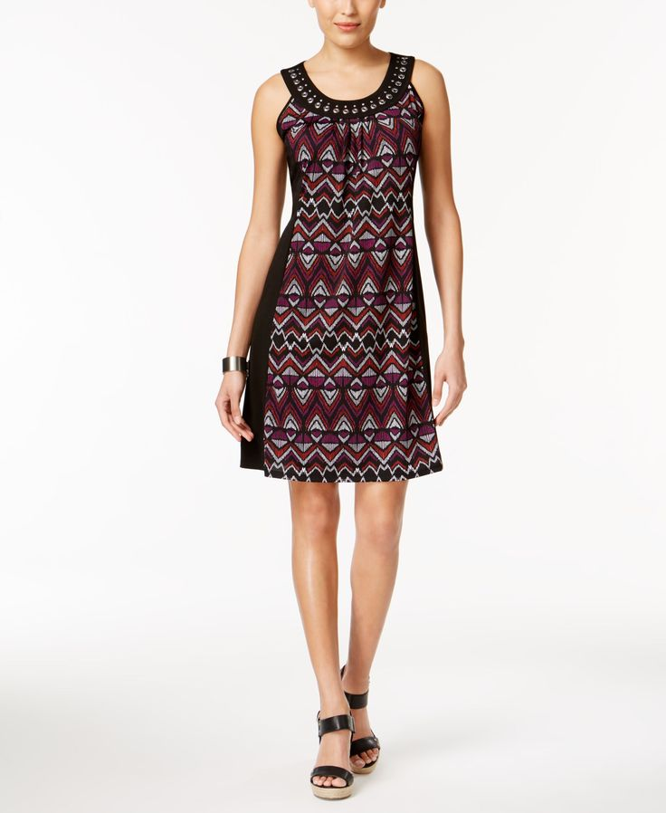 petite-dresses-new-yorks