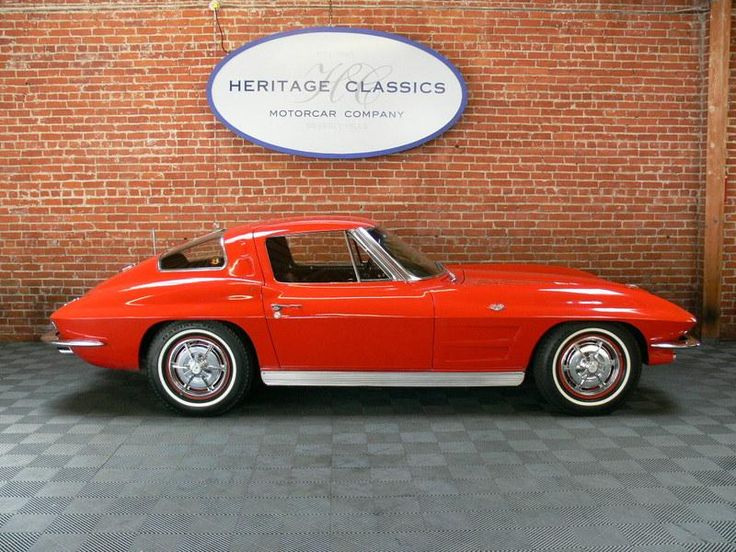 17 best images about 1963 corvette split window on for 1967 corvette stingray split window