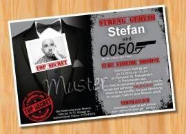 ... Einladungskarten ☺ Einladungen ☺ Einladung ☺ Geburtstagseinladung ☺  Geburtstag ☺ Fotokarten ☺ Lustig ☺ Witzig ☺ Ausgefallen ☺ Originell ☺ Mit  ...