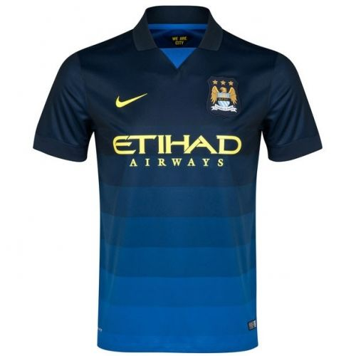 tenue 14/15 man city - Google zoeken