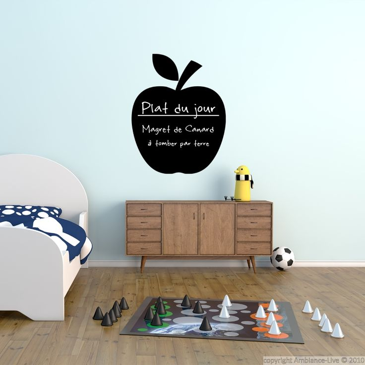 34 best images about galerie stickers ardoise wall decals chalkboard gallery on pinterest
