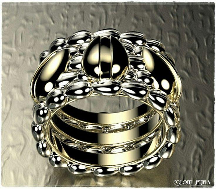 www.colottidesign.altervista.org