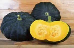 Aphrodisiac Foods To Supercharge Your Sex Drive - Squash