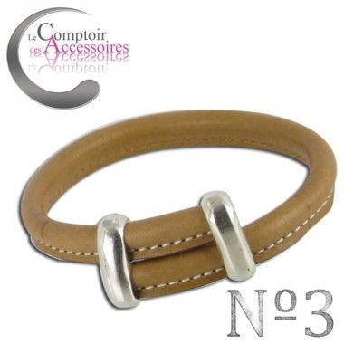 http://www.comptoirdesaccessoires.com/6555-2807-thickbox/bracelet-numero-3-cuir-et-acier-couleur-camel-de-concha-diaz-del-rio-.jpg