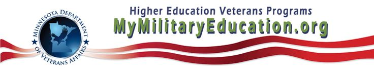 Comprehensive List of Veteran/Military Scholarships for Service Members, Spouses and Dependents - mymilitaryeducation.org