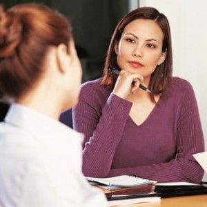 Job Promotion Interview Tips