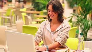 Travel Fizz Overseas Education Consultants are one of the premium overseas education consultants located in Chandigarh helps students for their studies and career abroad. Travel Fizz provides services that helps students to make the most important decision of their life, about going abroad or studies. We provides information on wide number of courses from different Universities across the globe.