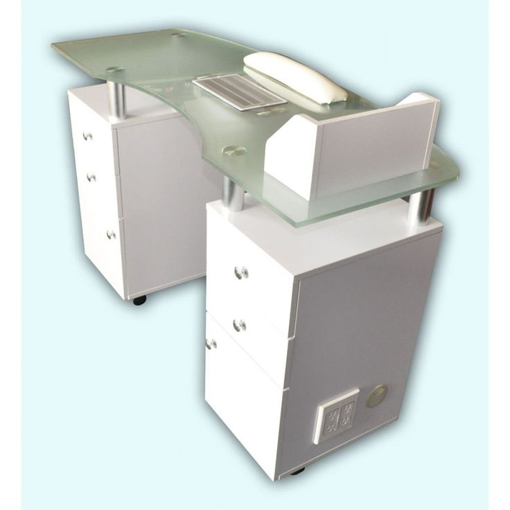 76 best images about hair salon on pinterest hair salon for Manicure tables with ventilation