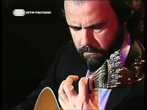 Pedro Caldeira Cabral - Momentos e fragmentos
