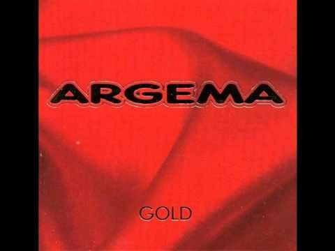 ▶ Argema - Tohle je ráj - YouTube