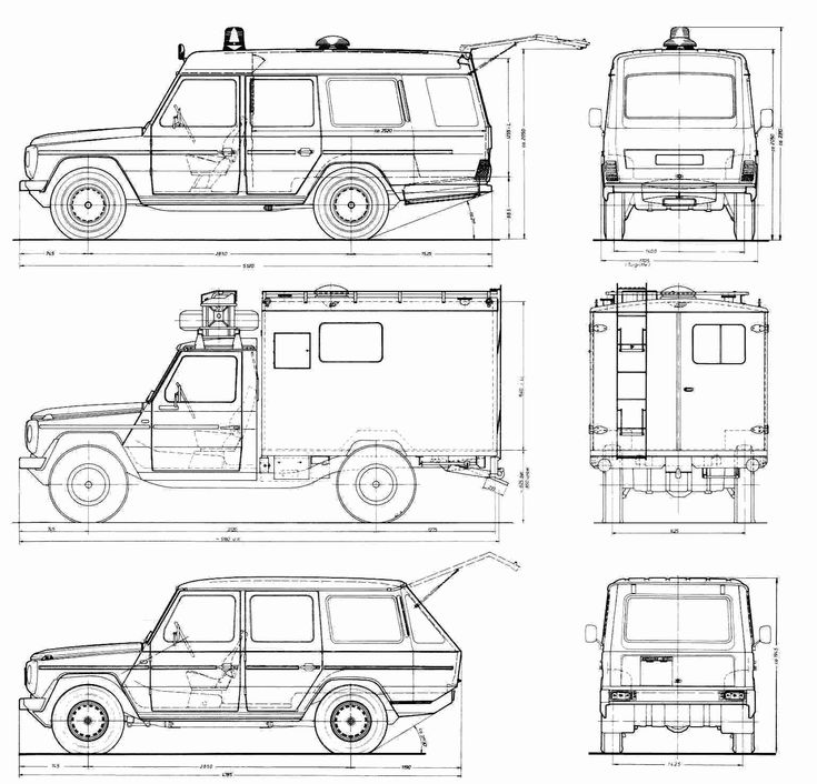 mercedes benz g wagon used auto electrical wiring diagram. Black Bedroom Furniture Sets. Home Design Ideas