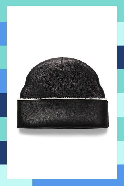 27 Cool Beanies For The Non-Hat Girl