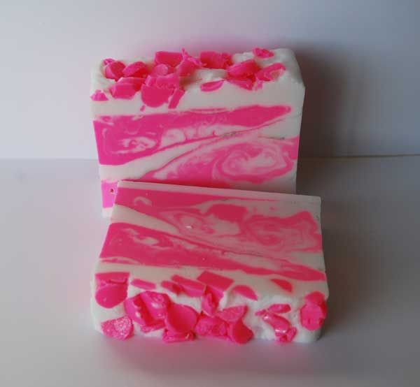 Soap making supplies soap making candle making natural for Different brands of candles