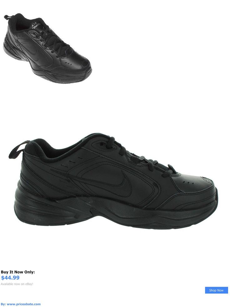 1000 ideas about nike air monarch on nike