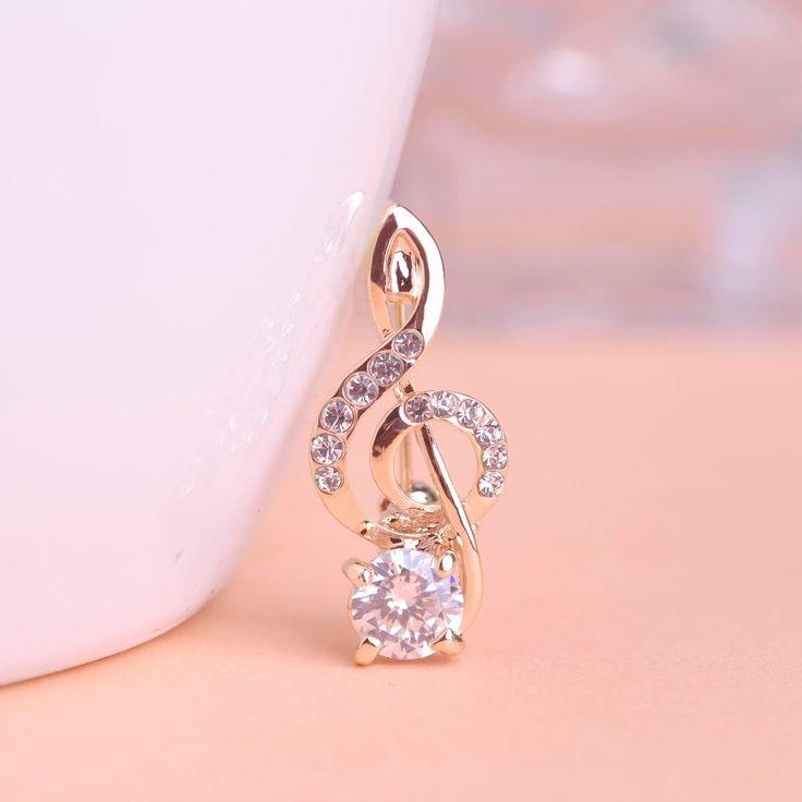 Joias Ouro Oro Zircone Nota Spille Bouquet Collare Da Sposa Corpetto Di Cristallo Manifesto Coroa Broches Hijab Pin Up Clip Sciarpa Lotto