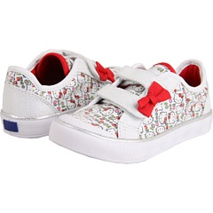 Keds Kids - Hello Kitty® - Mimmy H