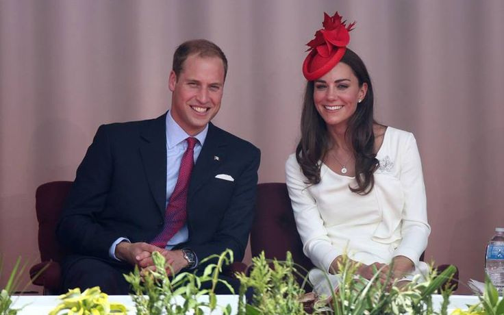 Kate Middleton, Prince William Latest News: Duchess Fights Stress With an Interesting Hobby