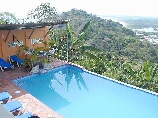 EXCELENTE  Best Value in Town! by Manuel Antonio National Park, Exc Ocean & Quepos Views Vacation Rental in Manuel Antonio from @homeaway! #vacation #rental #travel #homeaway