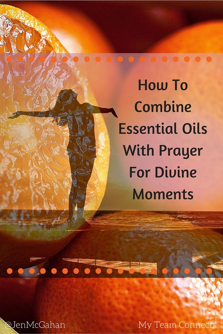 Over thousands of years, people learned to combine essential oils with prayer to connect with the Divine. It's nothing new, and it's easy to do. Here's a simple recipe. http://myteamconnects.com/combine-essential-oils-with-prayer/?utm_campaign=coschedule&utm_source=pinterest&utm_medium=My%20Team%20Connects&utm_content=How%20To%20Combine%20Essential%20Oils%20With%20Prayer%20For%20Divine%20Connection #essentialoils #prayer