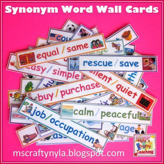 best 20 essential synonym ideas on pinterest synonym for