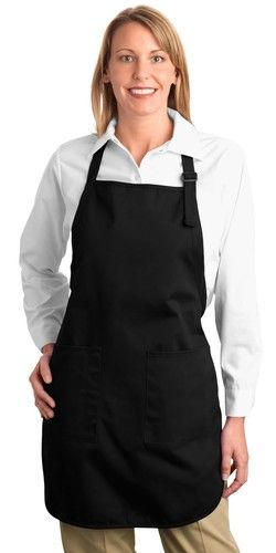 Aprons manufacturer & supplier : Industrial & Worker Uniform  Mudra uniforms's high performance work wear is suited for even the harshest working environments. Employing the latest developments in fabric technology and manufacturing techniques, Quality work wear in fashionable styles that delivers performance, comfort and protection at an affordable price.  We manufacture & supply Apron, Industrial Apron  - All Type of aprons . | mudrauniforms