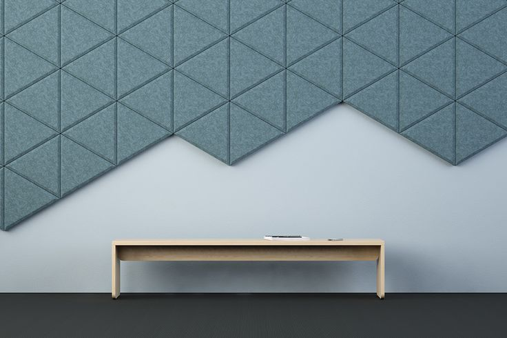 The name Quingenti comes from the Latin word for 500. 500 mm is the common denominator for all variants. The relatively small panels with its beveled edge of 10 x 10 mm gives Quingenti its personality. The fabric is nailed to the solid body with high quality and precision. Scandinavian design. Made in Sweden. Design - Team Glimakra
