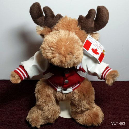Best pel�cia images on pinterest stuffed animals